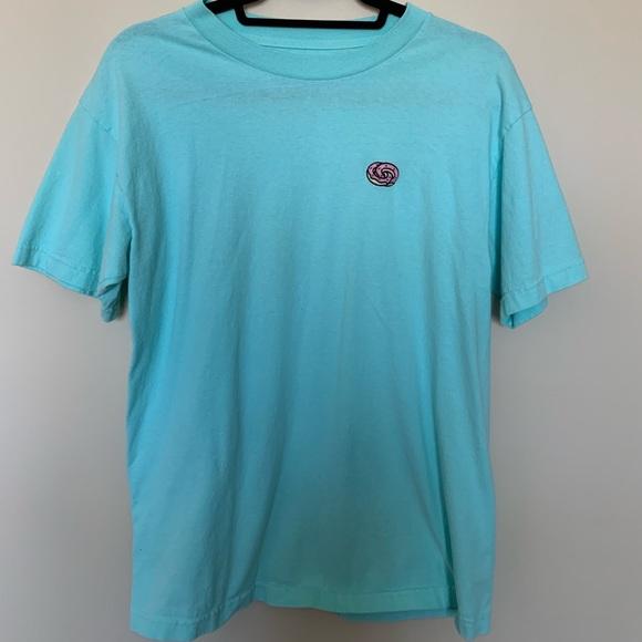 b3a866685db Mens M Odd Future Sky Blue Short Sleeve Tshirt. M 5c362858bb7615b909fc57dd